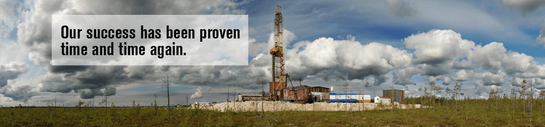 oil_gasslider1